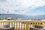 Entre Cannes et Saint-Tropez - Waterfront villa - photo19
