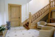 Belle maison de 1850 à Honfleur - photo2