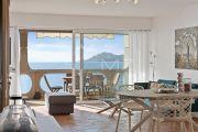 Cannes - Croisette -3 bedrooms apartment - photo7