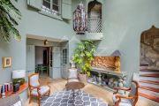 Avignon - Artist's house - photo4