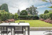 Cannes - Appartement dans une résidence avec piscine et tennis - photo2