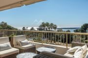 Cannes - Californie - Appartement en parfait état - photo1