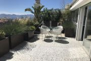 NEW - Cannes: Exceptional 3BR Penthouse duplex - photo6
