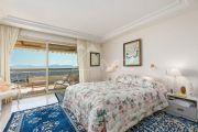Вблизи Канн - На возвышенностях - Великолепная квартира с видом на море - photo8
