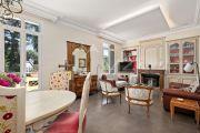 Close to Nice - Ravishing villa of the 30s close to all amenities - photo6