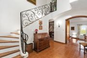 Close to Mougins - Residential area in Castellaras - photo4