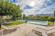 Luberon - Beautiful farmhouse with heated pool - photo3