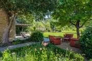 Luberon - Charmant mas restauré avec piscine chauffée - photo6