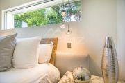 Cap d'Antibes - Villa moderne neuve - photo25