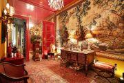 Saint Germain des Pres Faubourg Reception - photo4
