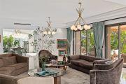 Saint-Paul de Vence - Magnificent and luminous Mansion - photo4