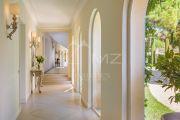 Les Parcs de Saint-Tropez - Luxueuse résidence - photo8