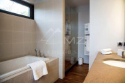 Saint-Paul de Vence - Splendid contemporary villa - photo14