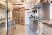 Cannes - Croisette - Exceptionnal apartment - photo6