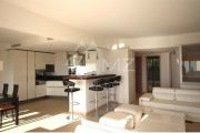 Cannes - Oxford - Beautiful apartment with panoramic sea view - photo6