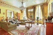 Saint Germain des Pres Faubourg Reception - photo1