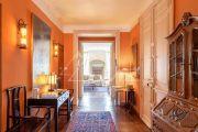 Haussmanian apartment on the top floor - photo6