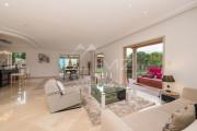 Arrière-pays cannois - Villa moderne proche commodités - photo8
