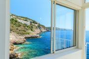 Nice - Cap de Nice - Contemporary waterfront villa - photo13