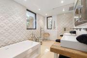 Ramatuelle - Superbe villa entre Pampelonne et Saint-Tropez - photo9