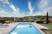 Aix-en-Provence - House close to international schools - photo1