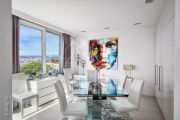 Cannes - Croisette - Beautiful apartment - photo3