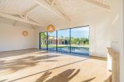 Saint-Tropez - Superb new contemporary villa close to the center - photo7