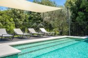 Charming property in the heart of the Cassis vineyards - photo5