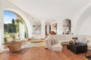 Mougins - Mansion in the village - photo6