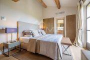 Saint-Tropez - Beautiful villa with sea view - photo9