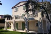 Saint-Jean Cap Ferrat - Villa entièrement rénovée - photo1