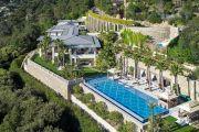 Cannes - Propriété exceptionnelle - photo1