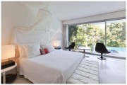 Saint-Jean Cap Ferrat - Modern villa with pool - photo9