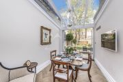 United Kingdom - London - Magnificent Grade 2 Listed freehold house - photo5