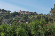 Mougins - Bright provencal villa - Gated estate - photo3