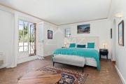 Cap d'Antibes - Superb villa walking distance from the beaches - photo9