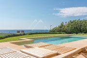 Proche Cannes - Villa pieds dans l'eau - photo12