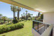 Канны - Калифорни - Великолепная квартира с высококлассной отделкой - photo11