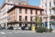 Lyon 6 - Family apartment - photo1