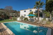 Close to Cannes - Les Adrets - Beautiful family property - photo1