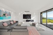 Super Cannes - Contemporary property - photo6
