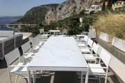Cap d'Ail - Contemporary villa with sea view - photo14