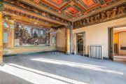 Nice - Propriété classée Monument Historique à rénover - photo5