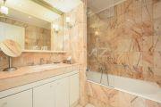 Канны - Круазетт – 3-х спальные апартаменты - photo9