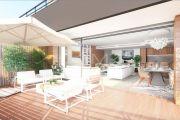 Penthouse - Proche Cannes Centre - photo7