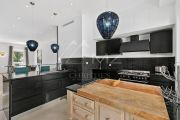 Cannes - Appartement 3 chambres - photo3