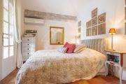 Saint-Tropez - Charming house - photo37