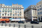 Apartment Vieux Port - photo3