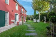 Close to Aix-en-Provence - Property with dominant view - photo2