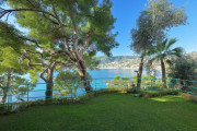 Saint-Jean Cap Ferrat - Waterfront villa - photo1